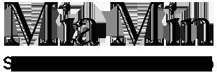miamin beauty logo